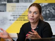 Gemeente zet Nicole Edelenbos als toezichthouder bij FC Twente neer