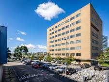 Vergunning 340 bedden voor arbeidsmigranten in Horti Hotel in Honselersdijk