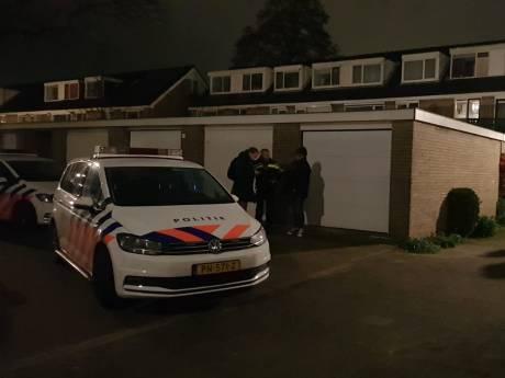 Trio dat wordt verdacht van woningoverval op Goudse marktkoopvrouw (57), blijft in de cel
