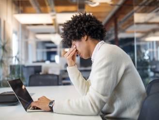 Ben jij gelukkig op je job? Doe hier de test