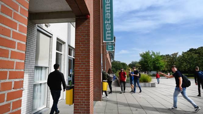 Waarom was Sint Anthonis níet, en Boxmeer en Mill wél geïnformeerd over verhuisplannen Metameer?