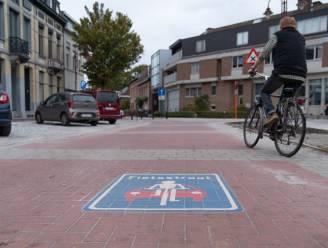 """Werken centrum Boechout voorbij: """"Leefbaarder en veiliger"""""""