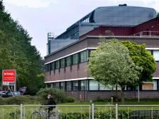 Gorcumers pleiten in petitie voor de komst van een asielzoekerscentrum