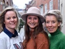 Yoga Festival Amersfoort krijgt derde editie: 'Ik miste een plek waar je kunt kennismaken met yoga'