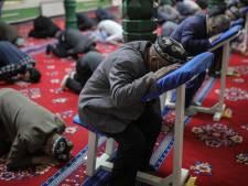 La Belgique va-t-elle reconnaître le génocide des Ouïghours en Chine?