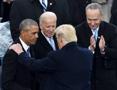 """Le geste qu'on ne verra pas aujourd'hui: """"C'est historique et anti-patriotique"""""""