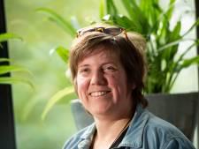Leonie uit Apeldoorn was de hoofdpijn zat en liet zich onderzoeken: de conclusie was hard en had vervelende gevolgen