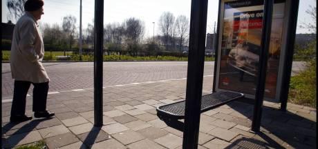Vervoersarmoede groeiend probleem in Rotterdam: geen auto, fiets of OV leidt tot sociale problemen