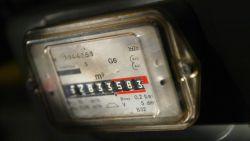 Energiefactuur volgend jaar lichter door dalende distributienettarieven