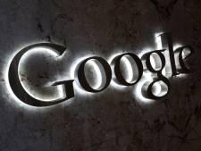 Google et Yahoo veulent en dire plus sur les demandes de données des Etats-Unis