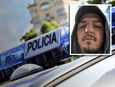 OM vraagt Spanje om onderzoek naar verdachte dood 21-jarige Dewi