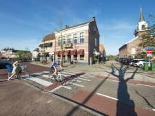 Landsmeer fuseren met Amsterdam? De gemeenteraad is verdeeld
