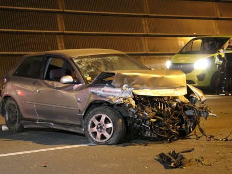 Dodelijk slachtoffer ongeval A2 bij Everdingen is 31-jarige man uit Oss