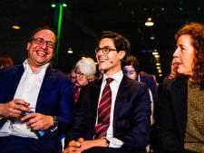 Ook D66 keert zich tegen renteverhoging leenstelsel