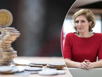 Beleggen in fondsen als alternatief voor je spaarboekje: onze geldexpert legt uit hoe je er al mee start vanaf 25 euro
