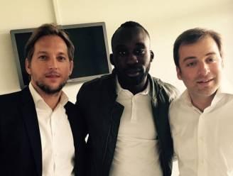TT: Kage drie jaar naar Kortrijk, Mbemba heeft Britse werkvergunning op zak