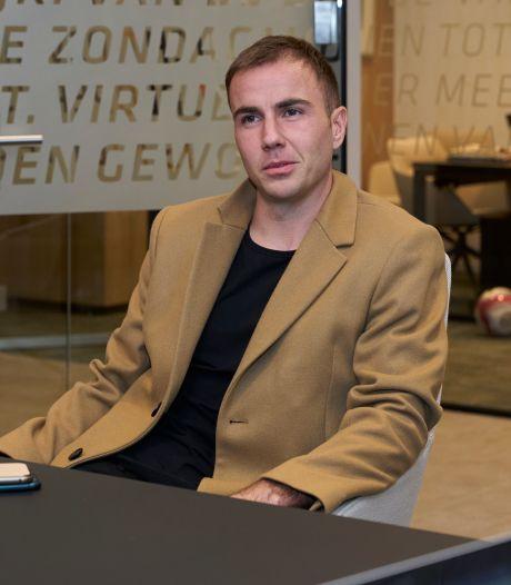 PSV komt bij na tumultueuze transferslotdag: onder Schmidt gelden nieuwe wetten