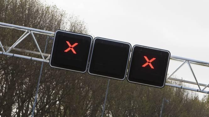 Veel overlast verwacht bij negendaagse afsluiting van A12 naar Den Haag: 'We houden ons hart vast'