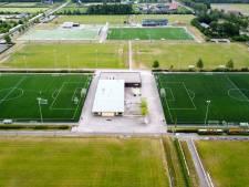 Voetbalfusie is in Ommen geen taboe meer: 'Het ligt erg gevoelig'