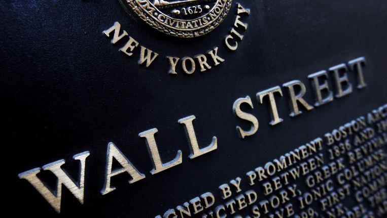 Obama wil een eind maken aan de belastingontduikende constructies van Amerikaanse bedrijven. Beeld ap