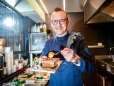 """""""Wat een platte brij is dit!"""" Topchef Luc Bellings proeft 10 voorverpakte lasagnes uit de supermarkt"""