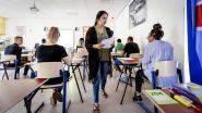 Amper 5 procent van leerlingen secundair onderwijs wil deelnemen aan zomerscholen