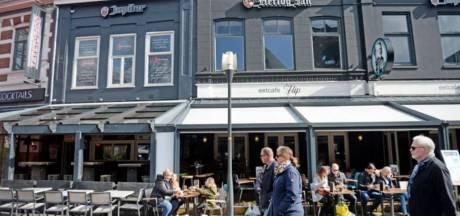 Restaurant Bij Flip in Enschede ziet heropening niet zitten en blijft dicht maandag