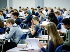 De examens zijn voorbij! Dit zijn de opvallendste klachten uit Twente
