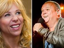 Claudia en Paul treden op in Utrecht tijdens benefiet tegen kanker