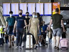Vakbond: bijna 800.000 Nederlanders niet op vakantie door geldgebrek