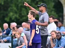 Anderlecht et le Standard partagent en amical face à l'AZ Alkmaar et Malines