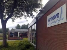 Vijf basisscholen in Dronten kruipen onder een dak, nog twee locaties in beeld