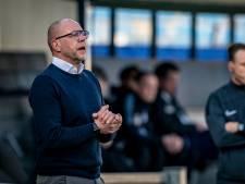 Grim: 'RKC mag de wedstrijd tegen ADO niet verliezen'