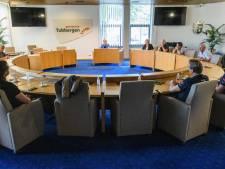 Nieuwe wethouder geeft toe: 'Inwoners te weinig betrokken bij proces nieuw gemeentehuis Tubbergen'