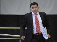 Grote ruzie binnen PvdA om rol Turkse clubs bij integratie