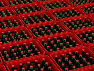 Parket vordert half jaar cel voor diefstal van flessen drank en bromfiets