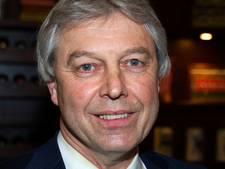 Jan Roefs beoogd lijsttrekker CDA Helmond: Had liever De Leeuw gehad