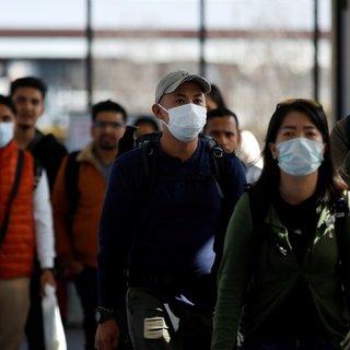 Wuhanvirus woedde al langer en nadert de omvang van Sars