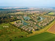 Vakantiehoeves in Someren in trek bij mensen uit het hele land: 70 van 100 woningen verkocht