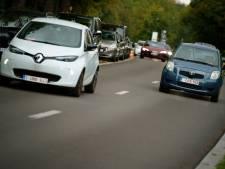 Mobilité compliquée à Liège: les employeurs ont aussi un rôle à jouer
