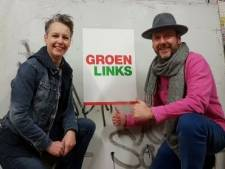 Stuivertje wisselen bij GroenLinks Berkelland: nieuwe fractievoorzitter