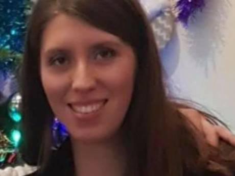 Mystérieuse disparition de Delphine Jubillar: le témoignage anonyme d'un membre de sa famille