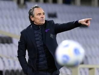 """Prandelli neemt met opmerkelijke brief afscheid van Fiorentina (en van het voetbal?): """"Deze wereld is niet langer iets voor mij"""""""
