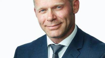 """Deense politicus adverteert op pornosite: """"Je moet daar zijn waar de kiezers zijn"""""""