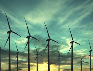 Electrabel zet in op windenergie