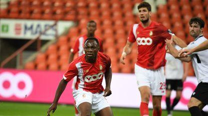 Standard treft mogelijk Foket en Faes in laatste voorronde Europa League, Charleroi kan naar Cyprus of Polen