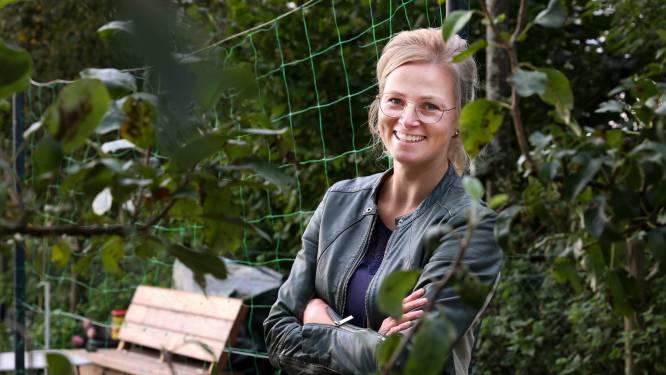 Wildplukken en kruidensoep maken: Simone van Horik deelt haar kennis over wilde kruiden