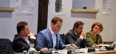 Crisis bij Dordtse D66: 'We zijn verkeerd bezig als het alleen maar over de poppetjes gaat'