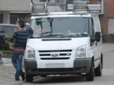 Politie waarschuwt voor Engelstalige 'klusjesmannen'