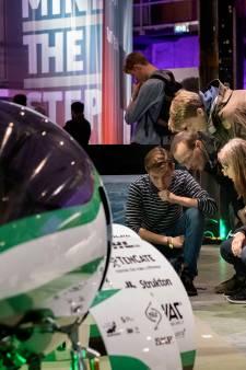 Dutch Design Week: garantie voor succes?